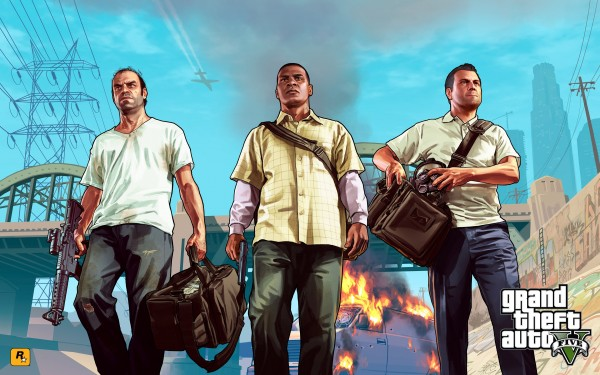 gta-v-wallpaper-oficial-michael-trevor-e-franklin